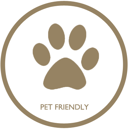 ospitalita pet friendly out